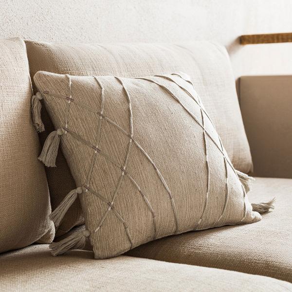 διακοσμητική-μαξιλαροθήκη-43x43-gofis-home-sabi-grey-203-15.jpg