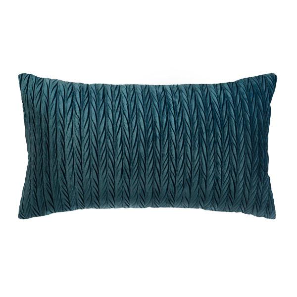 διακοσμητικό-μαξιλάρι-30x50-a-s-pleat-blue-168812q.jpg
