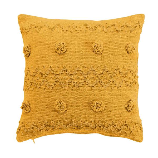 διακοσμητικό-μαξιλάρι-40x40-l-c-alenia-jaune-1608727.jpg