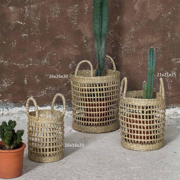 καλάθι-αποθήκευσης-21x21x25-nima-baskets-anya.jpg