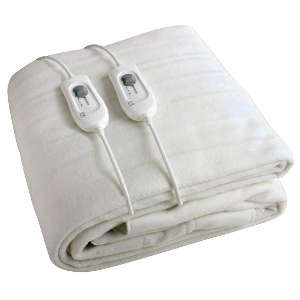 κουβέρτα-ηλεκτρική-υπέρδιπλη-makis-tselios.jpg