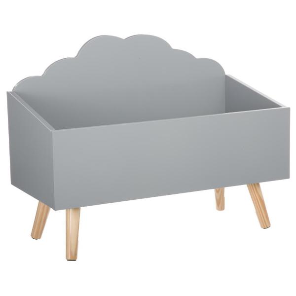 κούτι-αποθήκευσης-παιχνιδιών-a-s-cloud-grey-127156c.jpg