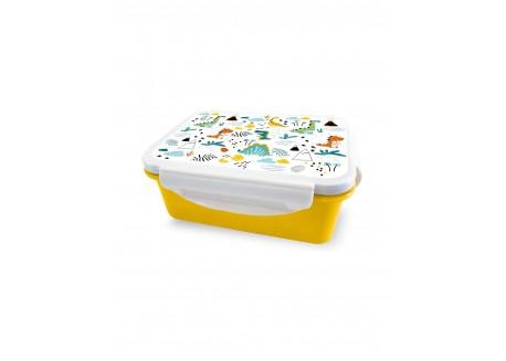 πλαστικό-παιδικό-δοχείο-φαγητού-dino-i-drink-id2003.jpg