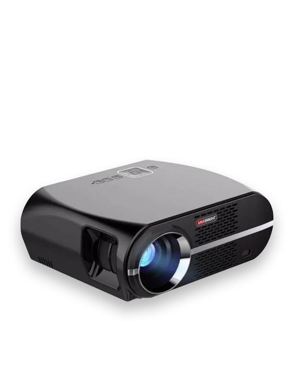 Vivibright Gp100 720p - Projector