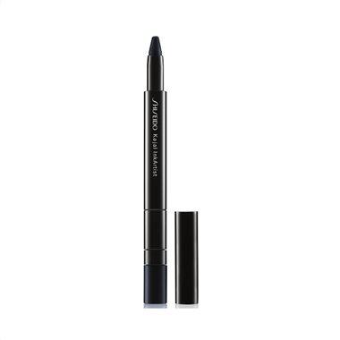 μαύρα μολύβια ματιών Shiseido