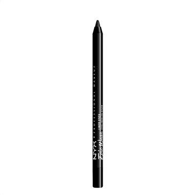 μαύρα μολύβια ματιών NYX