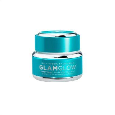 ενυδάτωση μάσκες glamglow