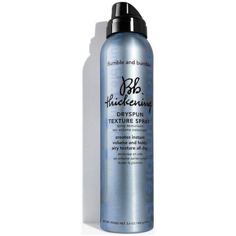 Bumble and bumble Thickening Dryspun Volume Texture Spray