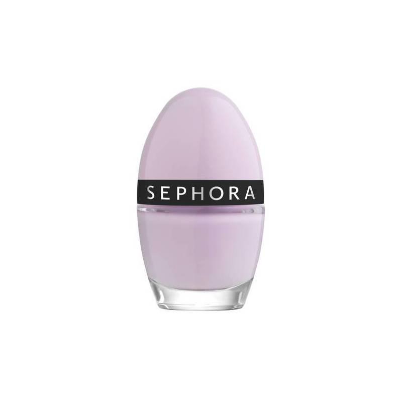 Sephora Collection Color Hit -129 Lilac fantasy