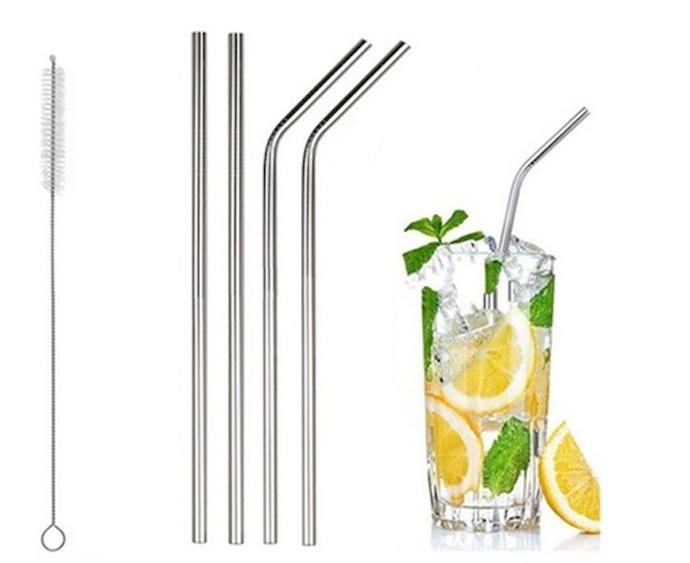 eco-friendly αντικείμενα