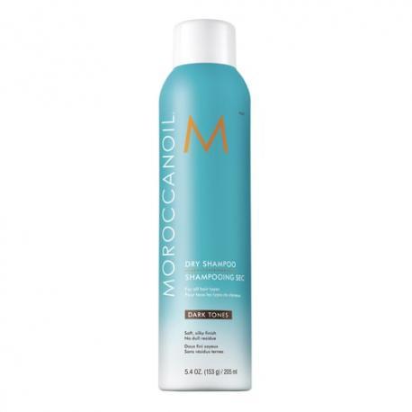 Moroccanoil Dry Shampoo for Light/ Dark Tones