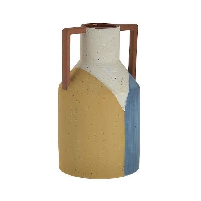 μοντέρνα βάζα