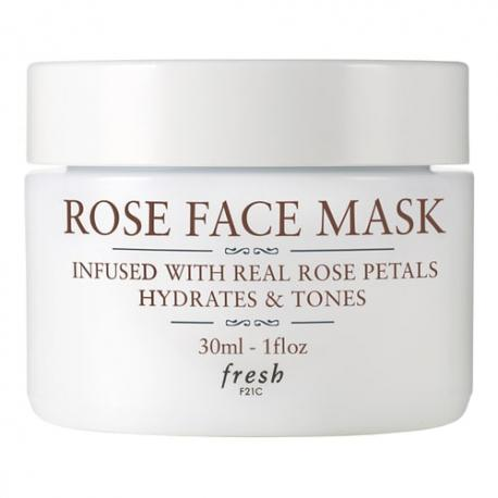 μάσκα beauty δώρα