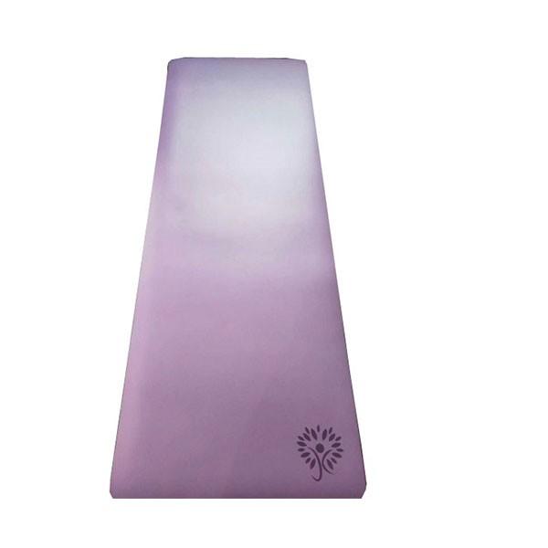 Tree Of Life Professional Yoga Mat
