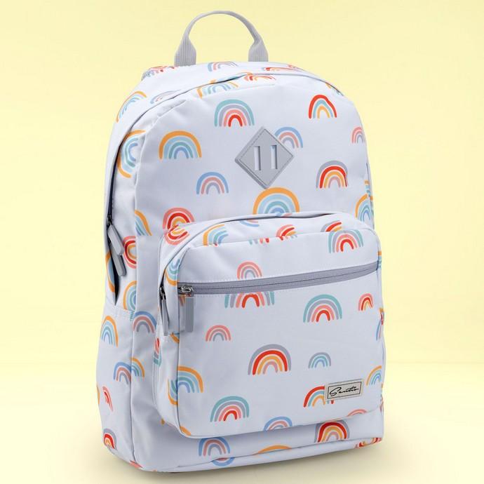 σχολικές τσάντες