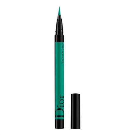 461-matte-pop-green.jpg