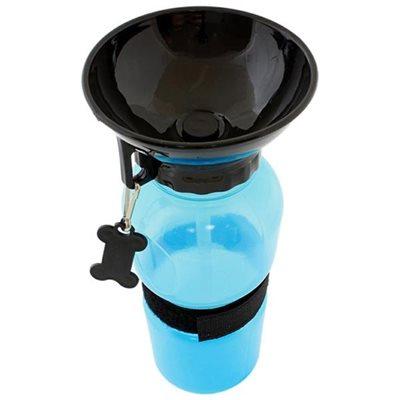 Δοχείο Νερού για Κατοικίδια