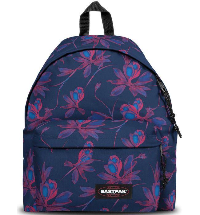 Τσάντα Πλάτης Padded Glow Pink Pak'R Eastpak 40 x 30 x 18 εκ.