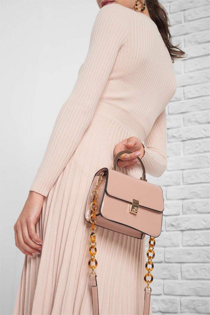 Orsay mini bag