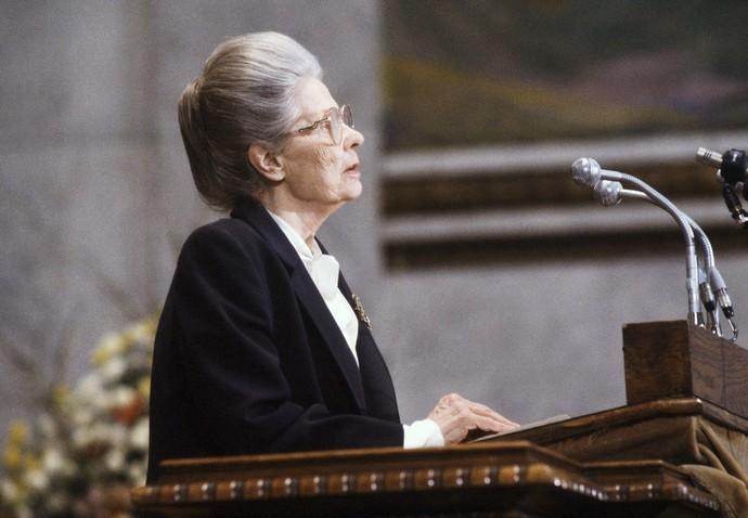 Γυναίκες που πάλεψαν για τα αυτονόητα και κέρδισαν Νόμπελ Ειρήνης