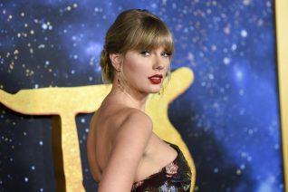 Η Taylor Swift μόλις κατάφερε να καταρρίψει το σπουδαίο ρεκόρ της Whitney Houston