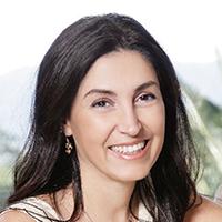 Άννα - Μαρία Μπαρού