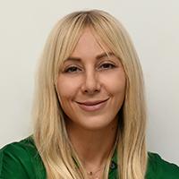 Μίνα Μπιράκου