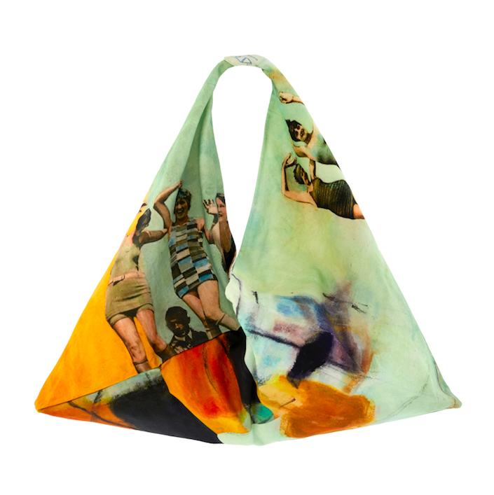 waterbags