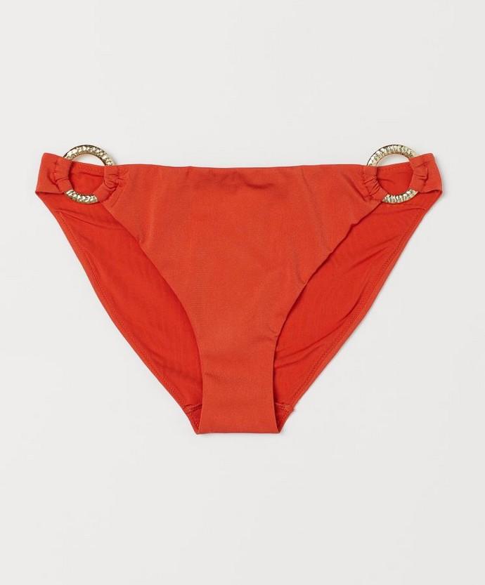 Bikini bottoms H&M