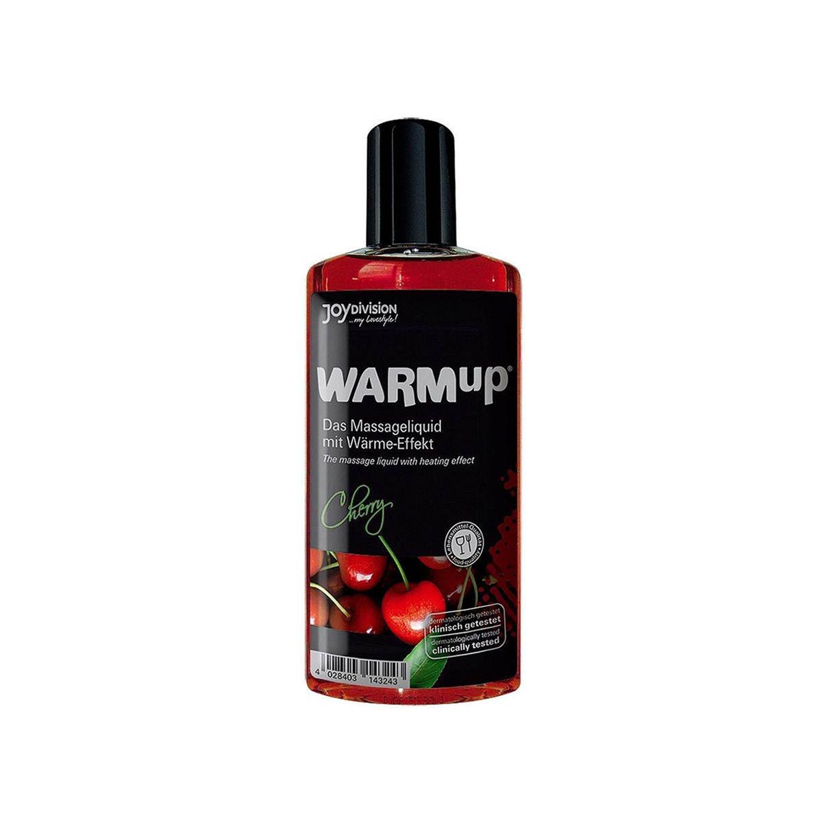 Joydivision-WARMup-Intimate-Massage-Liquid-150-ml-Cherry.jpg