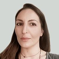 ΜαρίαΚαούκη