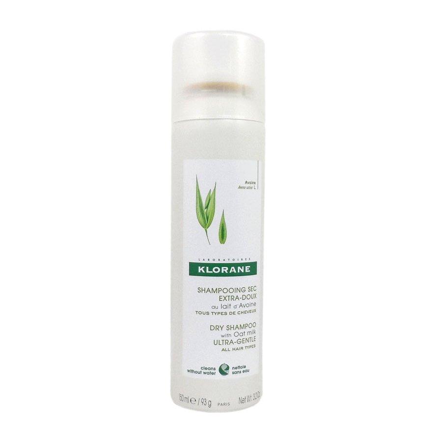 Klorane_shampooing_sec_avoine_spray.jpg