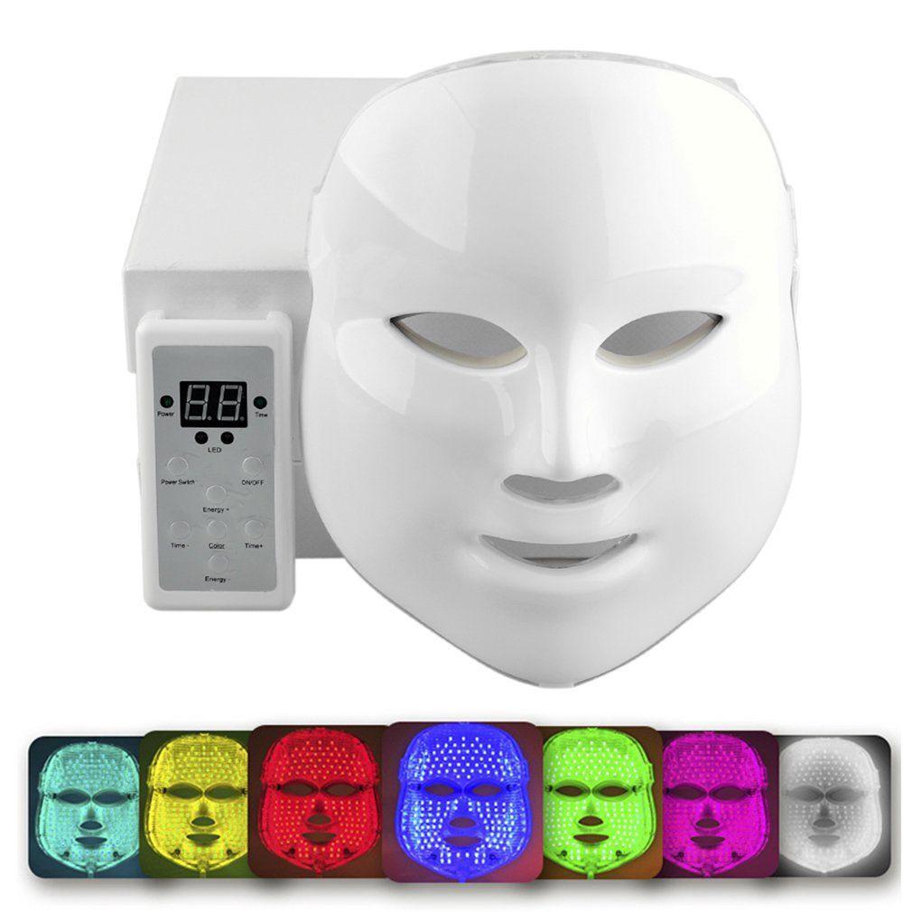 LED-MASK.jpg