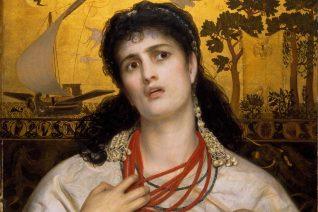 Οι θρυλικές Ελληνίδες μάνες. Παραδείγματα προς μίμηση ή αποφυγή