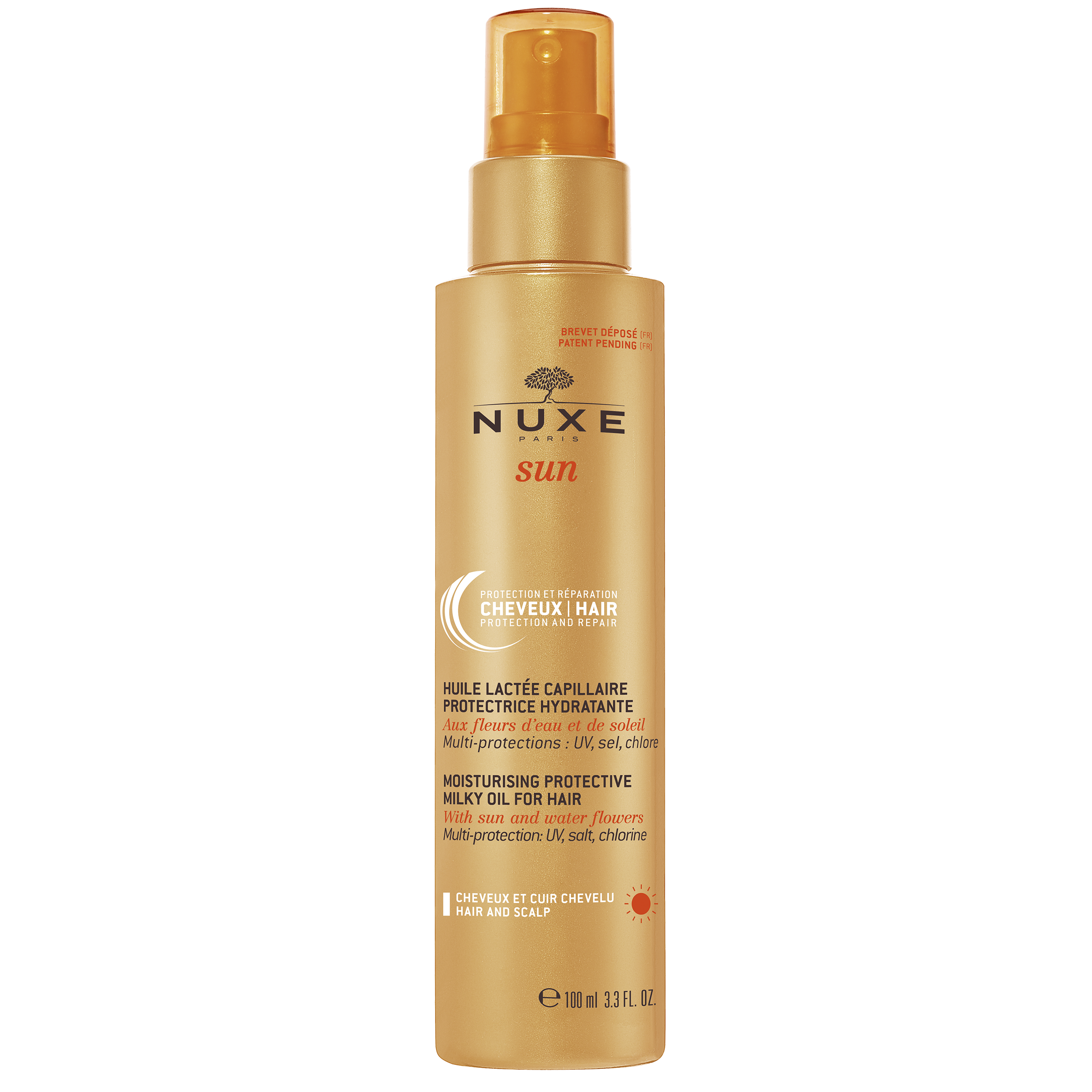 NUXE_SUN_Spray_Hair_and_Scalp_100_mlL.png