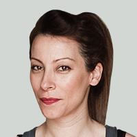 Μανίνα Ντάνου