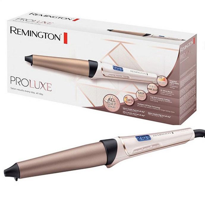 Ψαλίδι Μαλλίων Remington Proluxe CΙ91Χ1