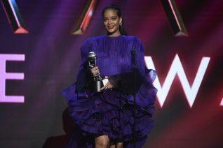 Γιατί η Rihanna θα πρέπει να διδαχθεί κάποια στιγμή στα σχολεία