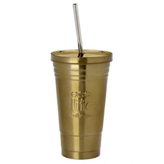 THERMOS-CUP-BRONZE.jpg