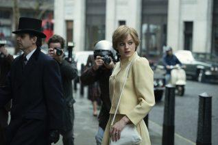 Νοέμβριος στο Netflix: 4 νέες σειρές και 3 που συνεχίζουν κι αξίζει να δεις