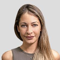 Νικολέτα Βερναδάκη