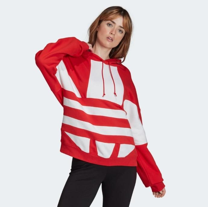 hoodie-adidas