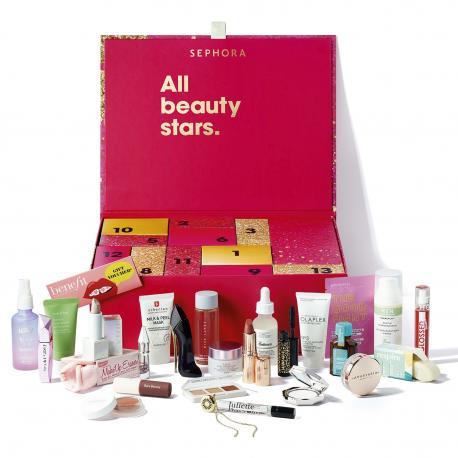 advent-calendar-25-products-.jpg