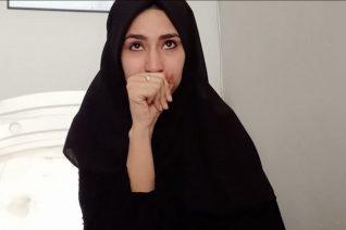 Αφγανιστάν: YouTuber χάνει τη ζωή της μετά από προφητικό, αποχαιρετιστήριο βίντεο. Ανείπωτη θλίψη