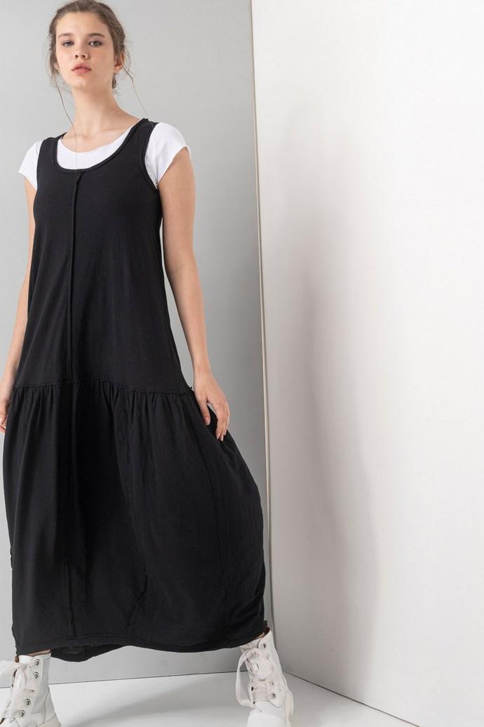 'ALE - Φόρεμα