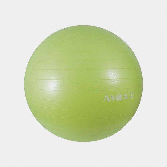 Μπάλα Γυμναστικής - Amila