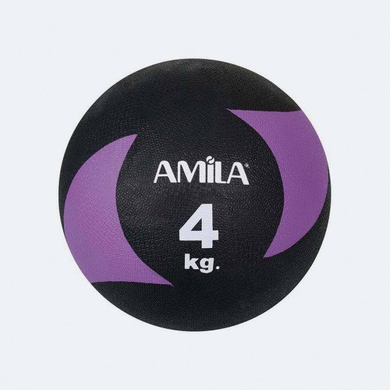 Μπάλα Medicine - Amila
