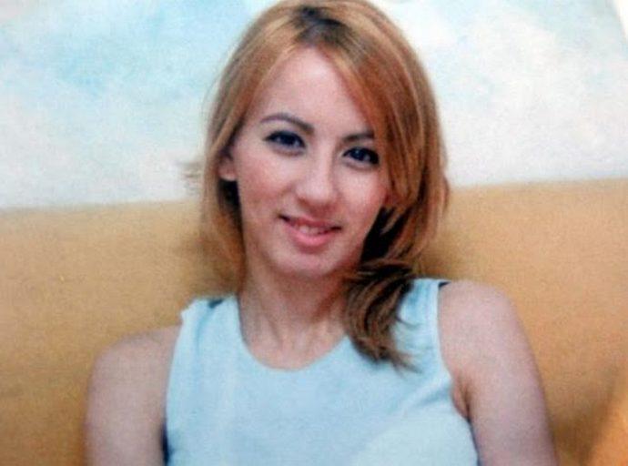 Άννα Νικολάου