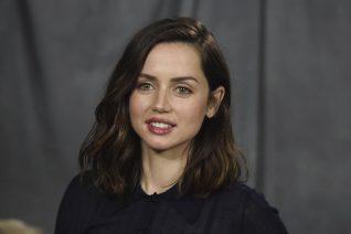 Το IMDb ανακοίνωσε τους κορυφαίους ηθοποιούς για το 2020
