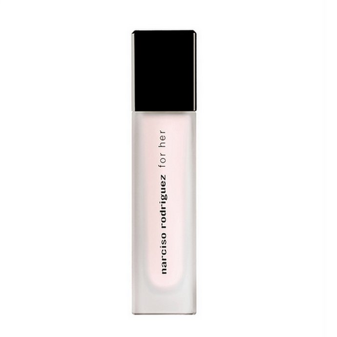 Narciso Rodriguez For Her Hair Mist Spray